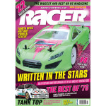 racer10.21